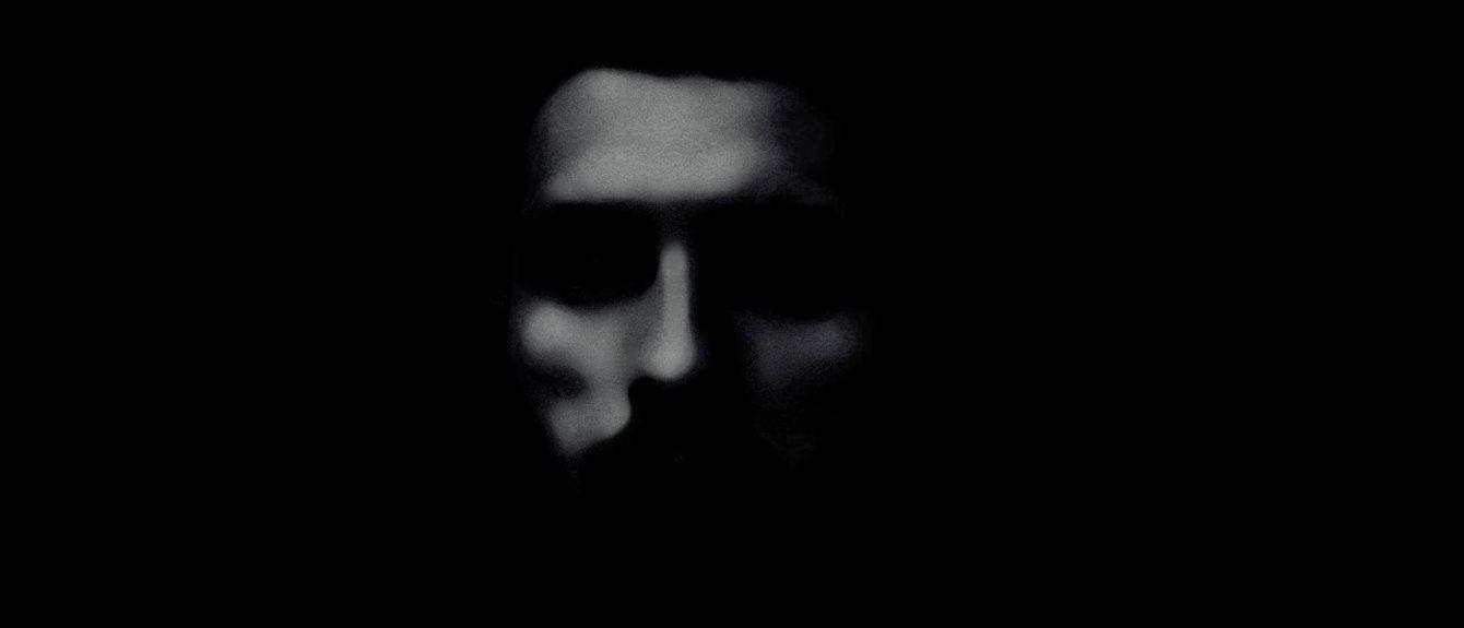 Cover image for Olēka