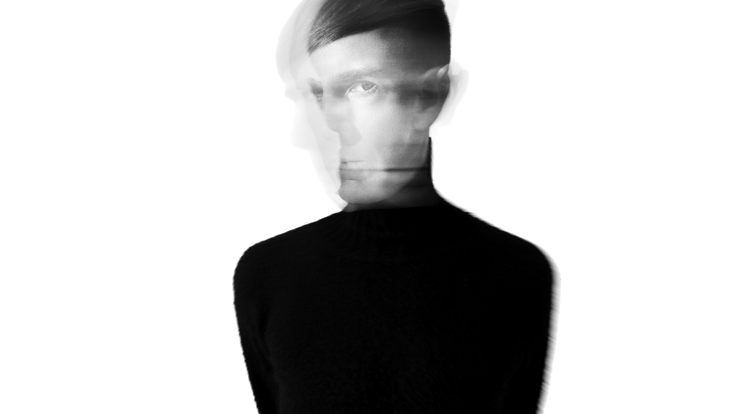 Cover image for Richie Hawtin